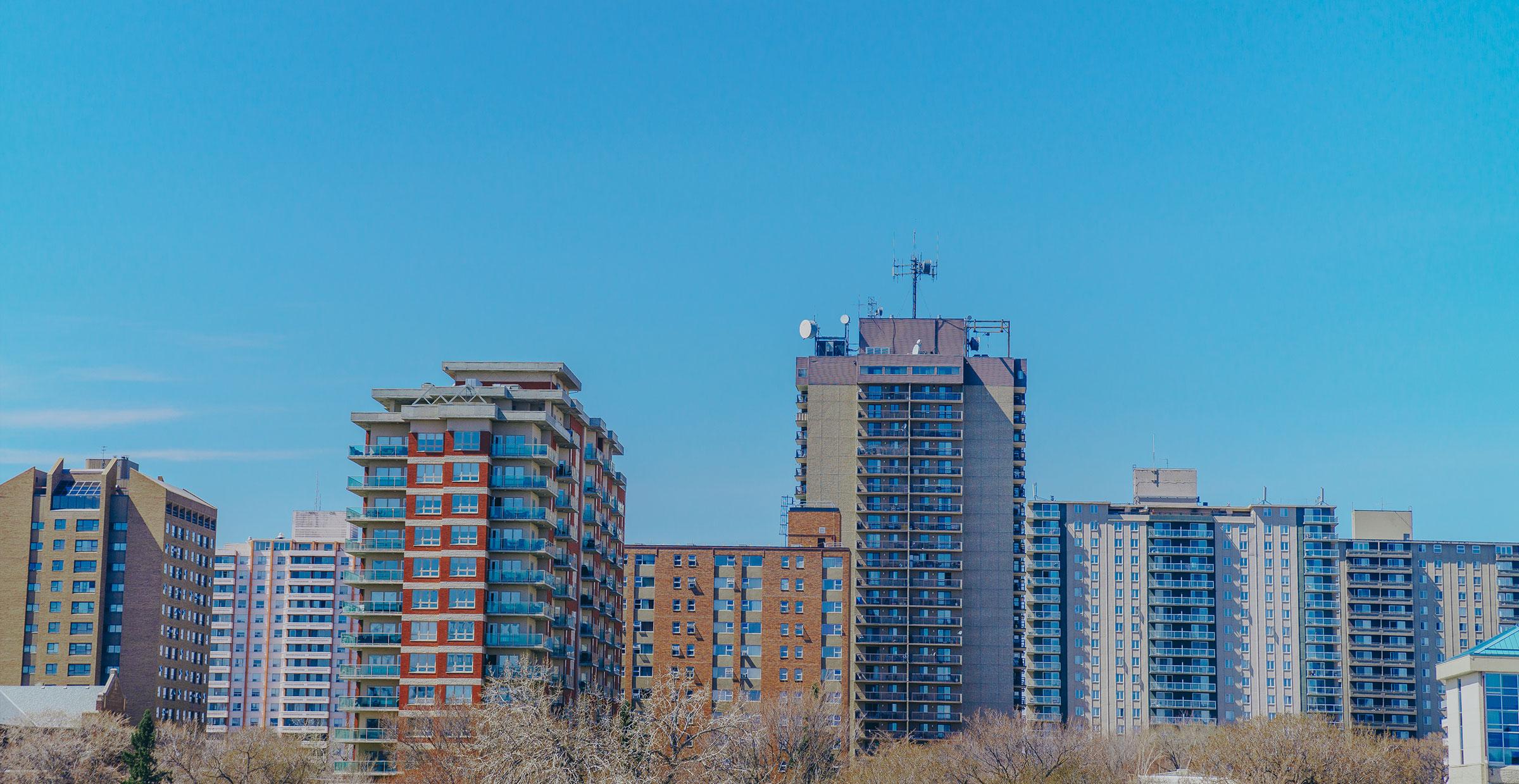 saskatoon-commercial